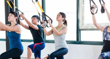 benefits-of-resistance-training